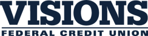 Daily Deal for Credit Union