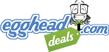 Daily Deal Corporation