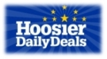 Daily Deal for publisher